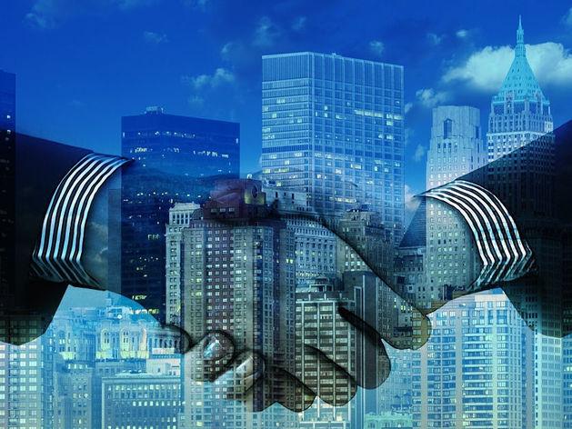 Центр поддержки экспорта расскажет бизнесу о внешнеэкономической деятельности