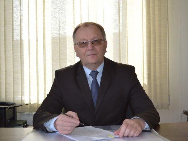 Уволился начальник инспекции новосибирского госстройнадзора