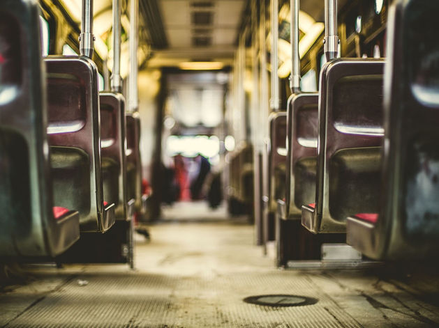 К региональному волейбольному центру «пустят» общественный транспорт