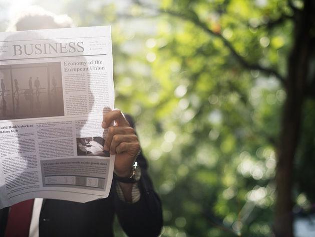 В Новосибирске стартовали Дни предпринимательства, которые завершатся диалогом с мэром