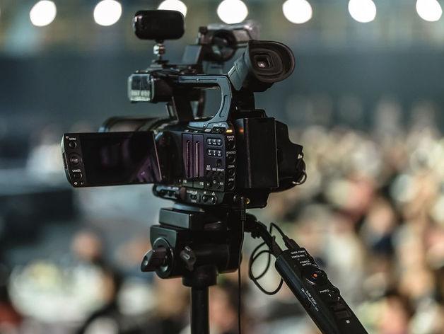 Переход на цифровое ТВ: региональные телеканалы сохранят аналоговое вещание