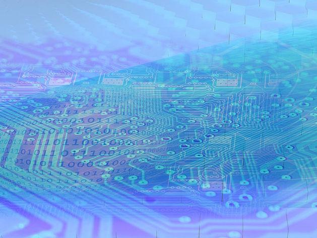 «Ростех» заключил с региональным правительством договор о внедрении цифровых технологий