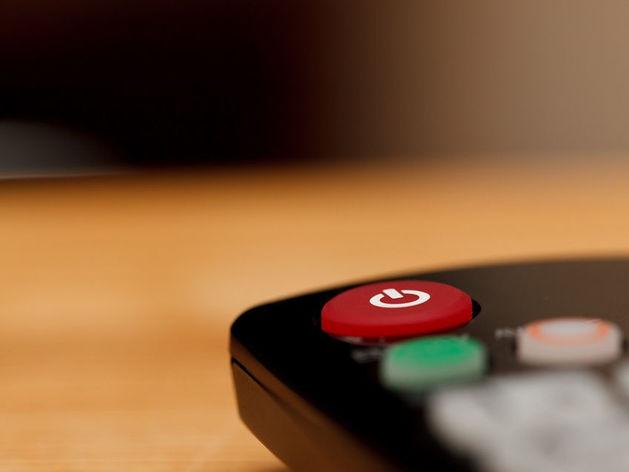 Региональные власти договорились с МТС о бесплатном цифровом ТВ для удаленных поселков