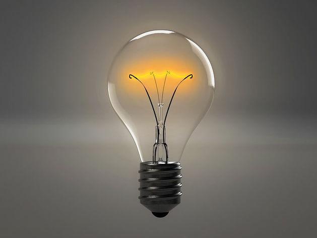 Армения заинтересовалась новосибирскими инновациями