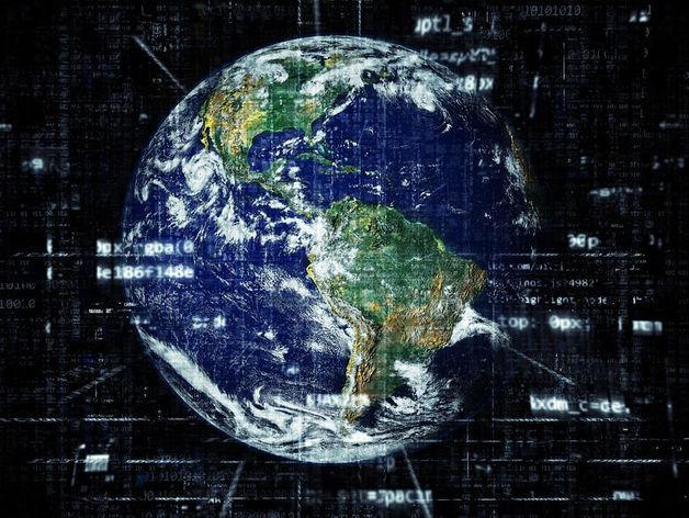 Более 1 млрд руб. направят на подключение социально значимых объектов региона к интернету