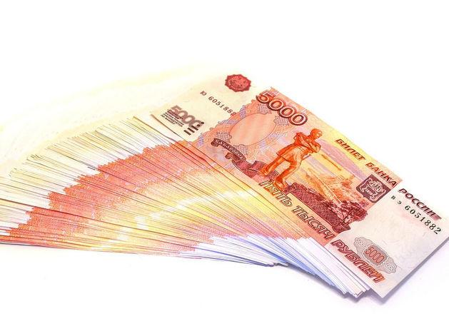 Кто в Новосибирске зарабатывает полмиллиона в месяц?