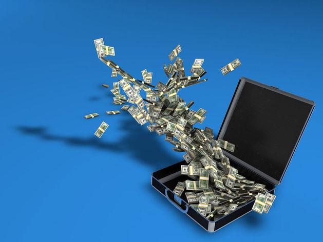 Новосибирские финансовые организации победили в 10 номинациях премии «Финансовый престиж»