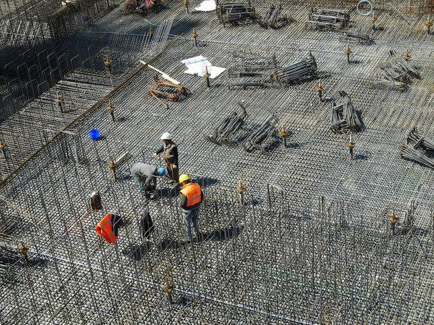 УФАС выявило строительный картель в Новосибирске