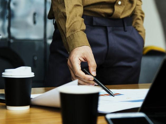 В НГУЭУ пройдет презентация программы «Оценка стоимости предприятия (бизнеса)»