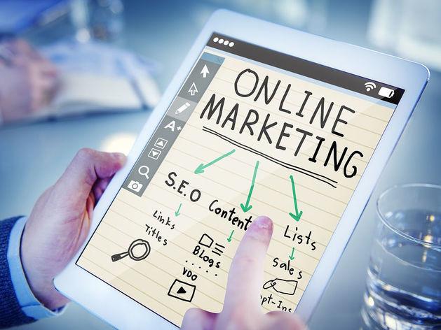 Что нужно вашему сайту, чтобы конвертировать посещения в клиентов и деньги? БИЗНЕС-ОПРОС