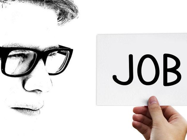 Специалисты выявили самые популярные у новосибирских работодателей вакансии