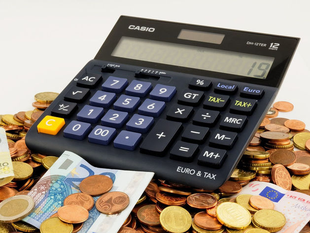 Правительство увеличило налоговые льготы для новосибирских инвесторов