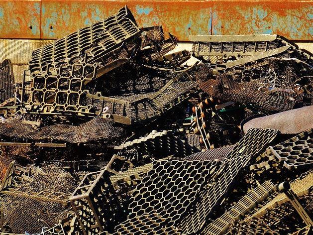 Новосибирскую металлобазу «ВторчерметСибирь» хотят закрыть