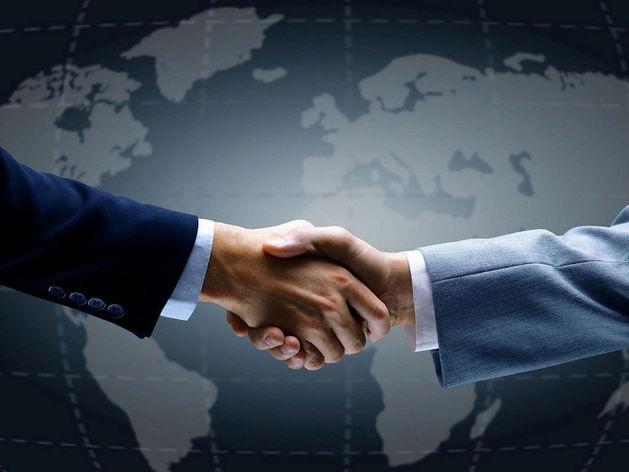 Приглашаем новосибирские компании к участию в бизнес-миссии в Грецию