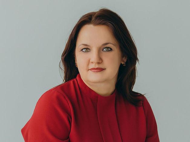 Правила выплаты дивидендов. Новосибирский юрист — о новшествах закона