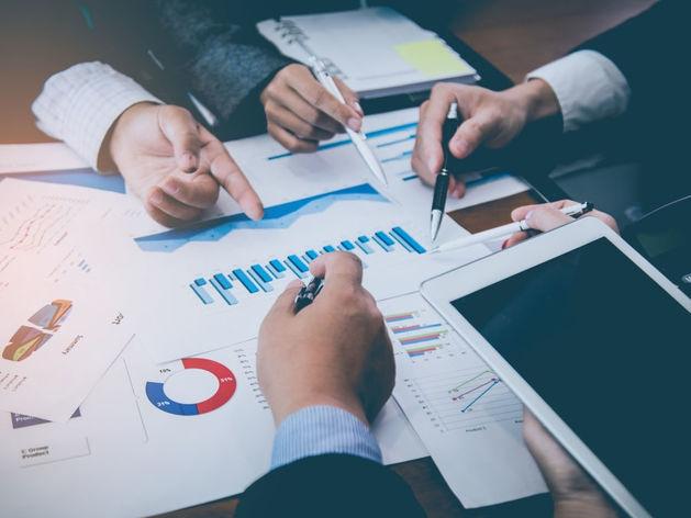Кросс-функциональность как необходимость. Зачем бизнесу специалисты широкого профиля?
