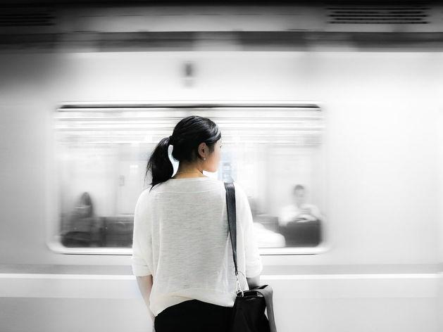 18 миллиардов нужно для завершения строительства Дзержинской линии метро
