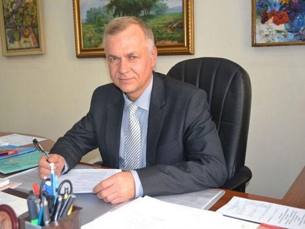 Министр культуры Новосибирской области подал в отставку