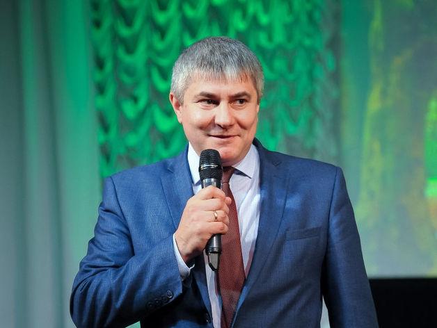 В правительстве региона рассказали, кто сменит Решетникова