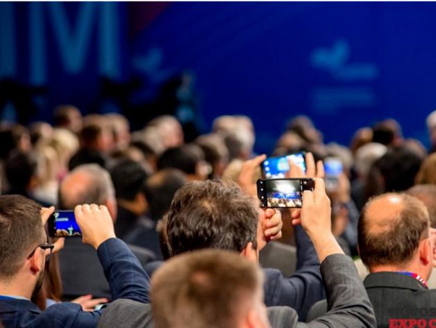 Стал известен подробный план мероприятий «Технопрома-2019»