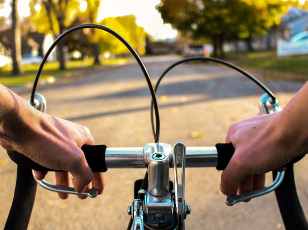Какие улицы перекроют в Новосибирске в день Сибирского велопробега?