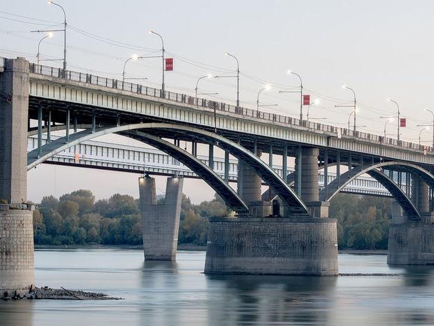 Новосибирск улучшил позиции в рейтинге безопасных городов России
