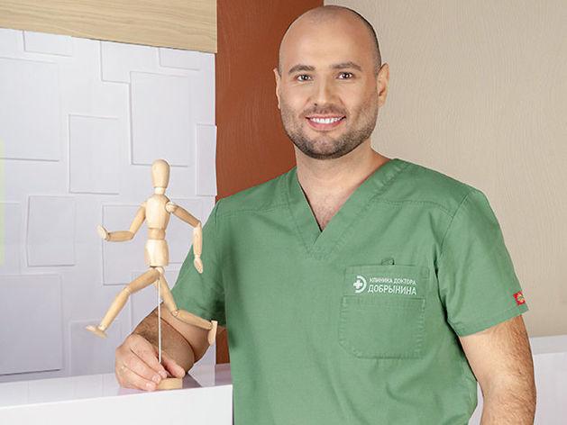 Лечить ли остеохондроз, вправлять позвонки, стираются ли диски: честный разговор с врачом