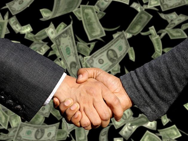 Кредиторы ООО «Энергорешения» решили пойти на мировую с должником