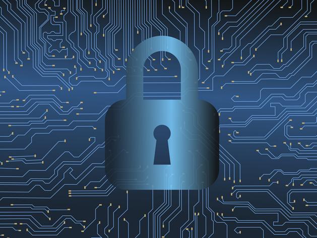 Новосибирских бизнесменов приглашают на мастер-класс по защите персональных данных
