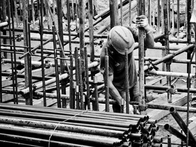 «ЮТН Строй-2» построит в Октябрьском районе жилую высотку