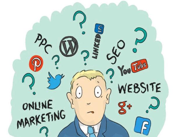 «Интернет-маркетинг: сегодня и завтра»