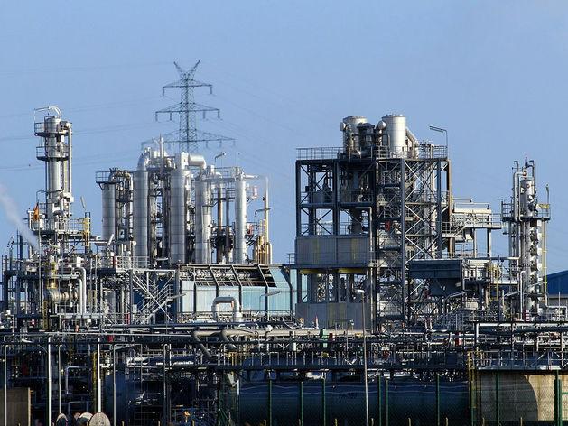 Реиндустриализацию экономики региона обсудят промышленники на «Технопроме»