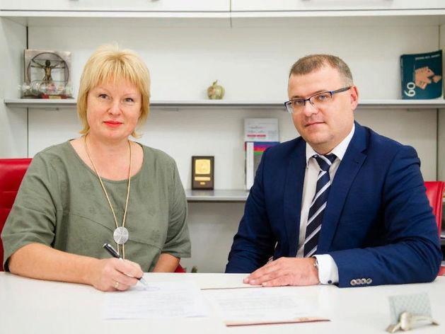 Крупные аудиторские компании Новосибирска объединяются. В чем причина?