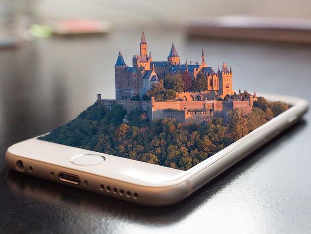 Телефон или жизнь: на что хватит, если продать дорогой iPhone?