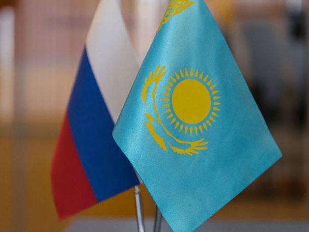 25 сентября состоится торгово-экономическая миссия казахстанских товаропроизводителей