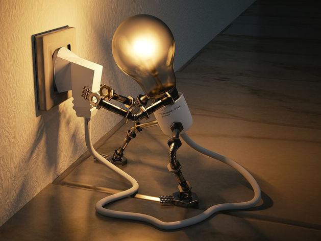 АО «РЭС» внедрит цифровые технологии в управление электросетями