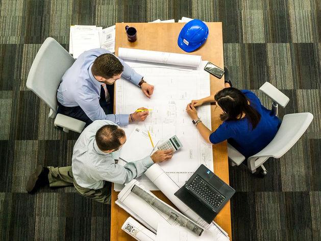 Готова схема пространственного развития «Академгородка 2.0»