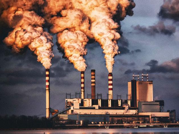 Более 600 миллионов рублей вложила СГК в генерацию тепла