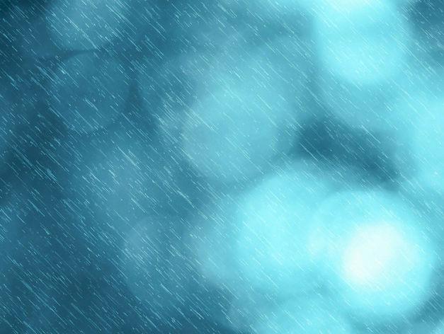 Со снега с дождем начнется неделя в Новосибирске