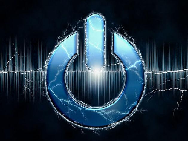 Подписано соглашение о развитии цифровых технологий электросетей Новосибирской области