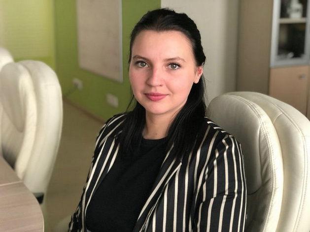 Почему сибирские IT-специалисты предпочитают финтех-стартапы крупным корпорациям