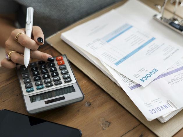 Эксперт объяснил причину роста банкротств компаний в Новосибирске