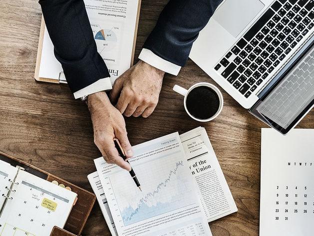 Новый инвестиционный кодекс поможет привлечь инвесторов в регионы