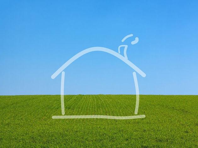 Новосибирцы ждут повышения ипотечных ставок и роста цен на жилье