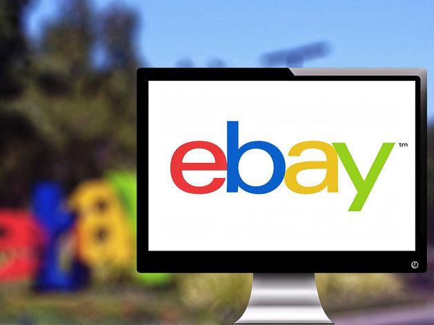 Новосибирским бизнесменам предложили торговать через eBay