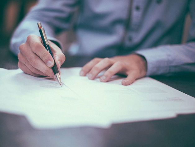 Петицию против реконструкции пл. Лыщинского написали в Новосибирске