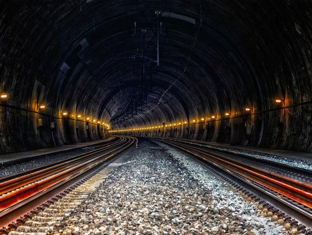 Отменили конкурс на строительство станции метро «Спортивная»