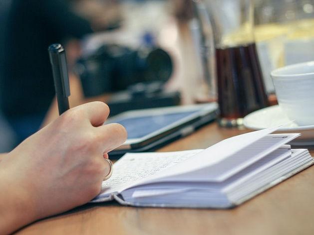 Овердрафт без документов для малого и среднего бизнеса
