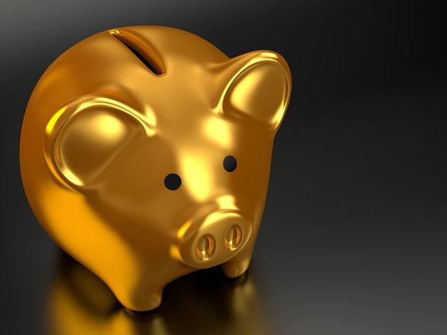 Вырос интерес сибиряков к открытию индивидуальных инвестиционных счетов