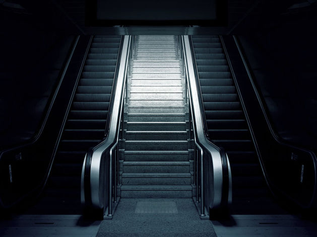 На строительство станции метро «Спортивная» объявили новый конкурс